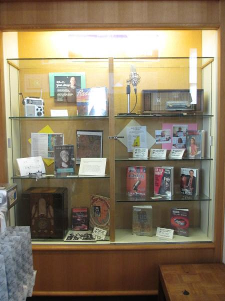 community_radio_display_goldendale_library_march_2015-001s.jpg