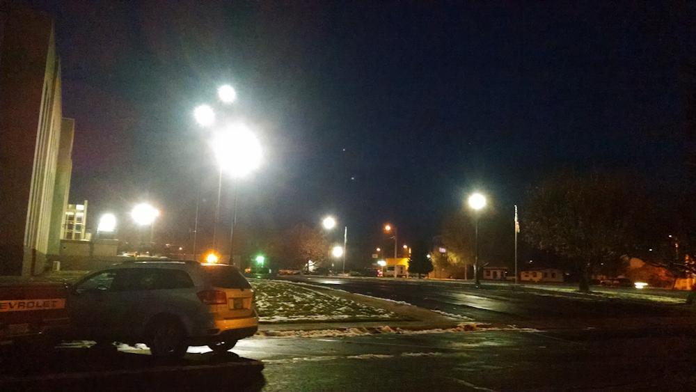 courthouse_lighting_violation02.jpg