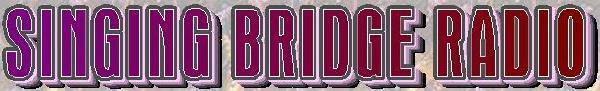 singing_bridge_logo.jpg