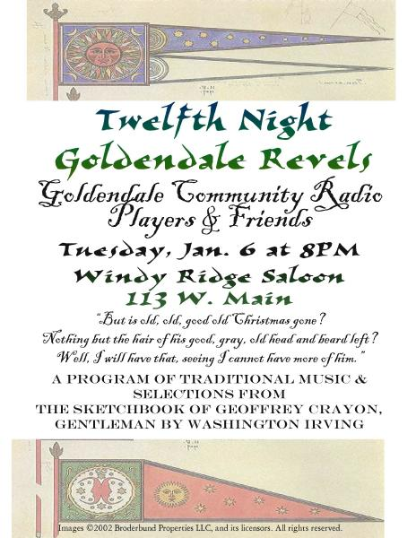 twelfth_night_revels2m.jpg